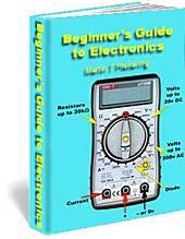 Textbook pdf electronics